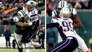 rp_patriots-jets.jpg (EARLY ANALYSIS: AFC East 2016-7 Forecast)