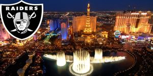 rp_Raiders-in-Vegas.jpg (The Raiders Touch Down in Sin City! Las Vegas Awaits Arrival of The Raider Nation)
